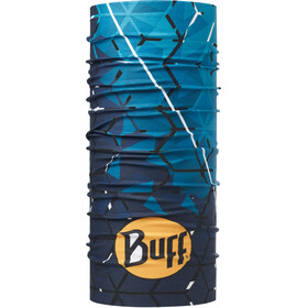 Buff High UV Buff blå/turkos